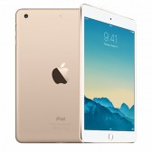 IPAD MINI 3 128 GB