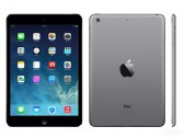 IPAD MINI WIFI WITH CELL 16GB