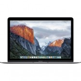 MACBOOK 1.1 12 8GB 256GB SPGRY