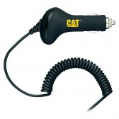 S50 CAR CHARGER