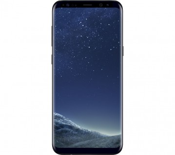 samsung-glaxy-s8-plus