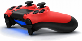 sony-ps4-dualshock-controller-red