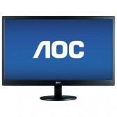 AOC LED 18.5