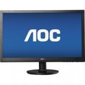AOC LED 19.53