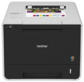 BROTHER PRINTER HLL8250CDN -
