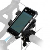 B15Q BIKE MOUNT HOLDER