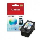 CANON CL211  FMP240 COL