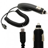 B25 CAR CHARGER