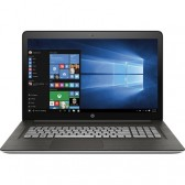 HP Envy m7-n101dx 17.3-Inch Touch Screen Laptop