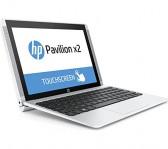 HP - Pavilion x2 - 10.1