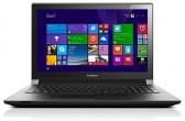 Lenovo B50-45 15.6-Inch Laptop-