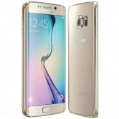 Samsung Galaxy G925i edge S6 32GB