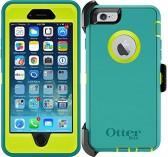 otterbox-defender-series-iphone6