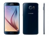 Samsung Galaxy G920i S6 64GB