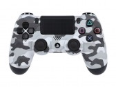 sony-ps4-dualshock-controller-camo