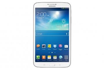 Samsung Galaxy Tab 3 T311 8.0