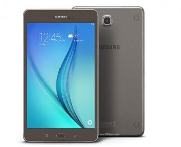 Samsung Galaxy Tab A 8.0 GREY