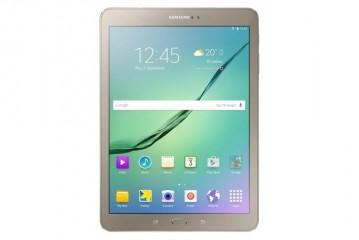Samsung Galaxy Tab S2 T715 8.0