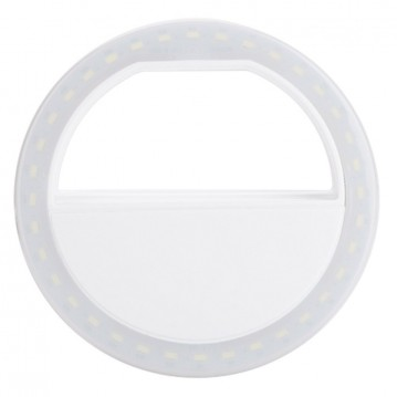 selfie-ring-light-white