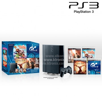 sony-ps3-500gb-4