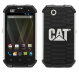 CAT B15Q Unlocked Cell Phone